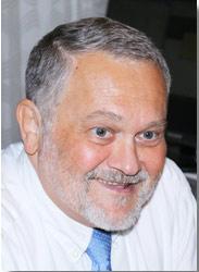 Prof. Felix Gundacker